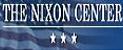 nixoncenter