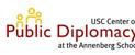 uscpublicdiplomacy
